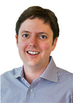 Matt Cohler, Benchmark Capital